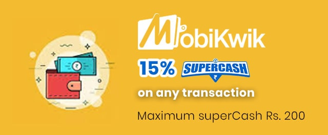 mobikwik-offer-logo