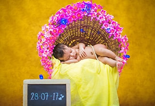 Top 10 Photographers In Rajkot Best Photography Studios Sulekha