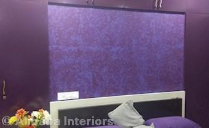 Top 10 Interior Designers in Gudiyatham, Best Interior Decorators