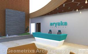 Top 10 Office Interior Designers In Jayanagar Bangalore Sulekha Bangalore