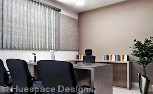 Top 10 Interior Designers In Indira Nagar Bangalore Decorators Sulekha Bangalore