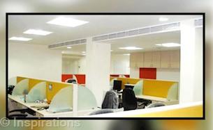 Commercial Interior Designers In Anna Nagar East Chennai Sulekha Chennai