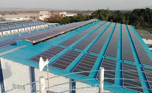 Solar Product Dealers, Solar Energy Systems, Equipment for