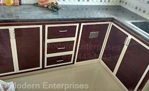 Top 10 Pvc Modular Kitchen Dealers In Thiruvallur Suppliers Sulekha Thiruvallur
