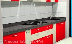 Top 10 Modular Kitchen Chennai, Best Modular Kitchen Dealers