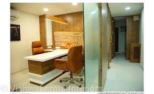 Top 20 Bathroom Interior Designers In Satellite Ahmedabad Sulekha Ahmedabad