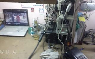 D A Computers In Nehru Place Delhi 110019 Sulekha Delhi