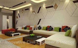 Innovative Civil Engineer Interior Designer Consultant In Bhiwandi Mumbai 421302 Sulekha Mumbai