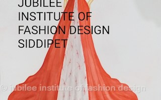 Jubilee Institute Of Fashion Design Siddipet In Housing Board Colony Siddipet 502103 Sulekha Siddipet