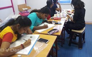 V Design In Royapettah Chennai 600014 Sulekha Chennai