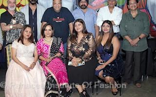 Panacea Institute Of Fashion Technology In Borivali West Mumbai 400103 Sulekha Mumbai