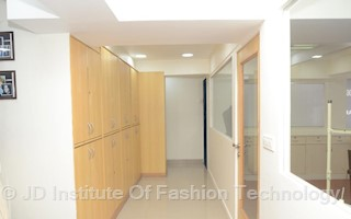 Jd Institute Of Fashion Technology Interior Design In Ghatkopar West Mumbai 400086 Sulekha Mumbai