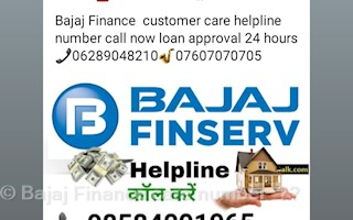 Bajaj Finance Care Number 08584091065 In Karol Bagh Delhi 110005 Sulekha Delhi