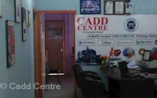 Cadd Centre In Kankarbagh Patna 800020 Sulekha Patna