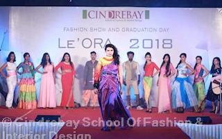 Cinderbay Institute Of Designing Pvt Ltd In Kaloor Cochin 682017 Sulekha Cochin