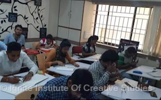 Hander Academy In Jayanagar Bangalore 560011 Sulekha Bangalore