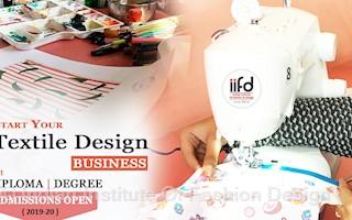Indian Institute Of Fashion Design In Sector 35 Chandigarh 160035 Sulekha Chandigarh