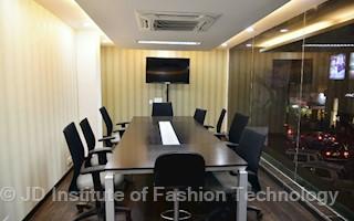 jd institute of interior designing bangalore pune