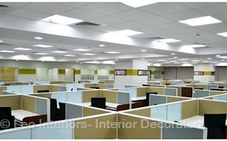 Leo Interiors Interior Decorators In Jayanagar Bangalore 560069 Sulekha Bangalore