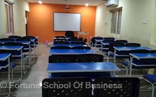 Fortune School Of Business In Kukatpally Hyderabad 500072 Sulekha Hyderabad