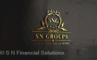 S N Financial Solutions In Yousufguda Hyderabad 500045 Sulekha Hyderabad