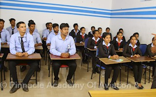 Pinnacle Academy Of Aviation Management Studies In Attingal Trivandrum 695101 Sulekha Trivandrum