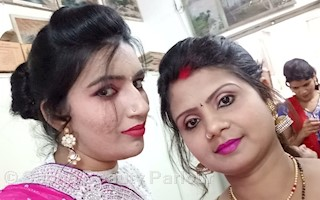 Sapna Beauty Parlour In Sector 44 Noida 201301 Sulekha Noida To give you the perfect look on your wedding day, the team of professionals will leave no stone unturned in making you look beautiful on each wedding function. sapna beauty parlour in sector 44