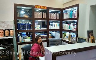 Shine N Glow Ladies Beauty Parlour Spa In Kidderpore Kolkata 700023 Sulekha Kolkata