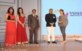 Vogue Institute Of Fashion Technology In Doddaballapur Bangalore 561203 Sulekha Bangalore