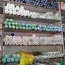 Ekta RO Service Center-Gwalior-Water Purifier Service