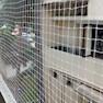 PSR Furniture & Interiors-Siddipet-Pest Control