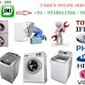 UNIQUE AMC SERVICE-Bangalore-Refrigerator Repair