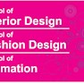 Top 10 Fashion Designing Courses In Trivandrum Best Training Institute Sulekha Trivandrum