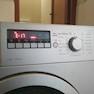 Sri Sai Service Centre-Kodaikanal-Home Appliance Spare Parts Dealers