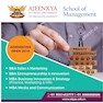 Top 10 Interaction Design Colleges In Kolhapur Courses Sulekha Kolhapur