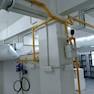 Pragati Gas Systems-Badlapur-Refrigerator Spare Parts Dealers