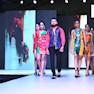 Top 10 Fashion Designing Courses In Bhubaneswar Best Training Institute Sulekha Bhubaneswar