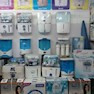 Vinuthna Aquapot Systems-Tirupati-Water Purifier Service