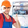 APTR COMPANY NOMBER ONE SERVICE HOME APPLAINCE-Ghaziabad-Home Appliance Service