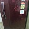 Babi Traders-Mumbai-Home Appliance Service