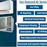 Brisk Air Conditioning And Refrigeration -Bangalore-Refrigerator Repair