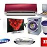 Om sai refrigetor-Raipur-Washing Machine Spare Parts Dealers