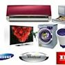 Om Sai refrigerator-Raipur-Home Appliance Service
