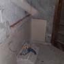 Prem Gas Repair Center-Mohali-Refrigerator Spare Parts Dealers