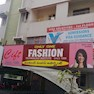 Top 10 Fashion Designing Colleges In Gajuwaka Visakhapatnam Sulekha Visakhapatnam