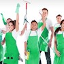 Ghar Safai-Mumbai-Home Cleaning, Home Cleaning Services