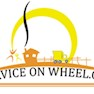 Service on Wheel.com-Nagpur-AC Service
