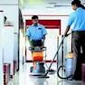 MNC Facility Management Services-Bangalore-Home Cleaning, Home Cleaning Services