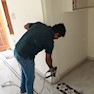 Ruchitha Pest Management Solutions-Hyderabad-Termite Control