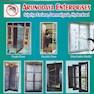 Arunodaya Enterprises-Hyderabad-Pest Control